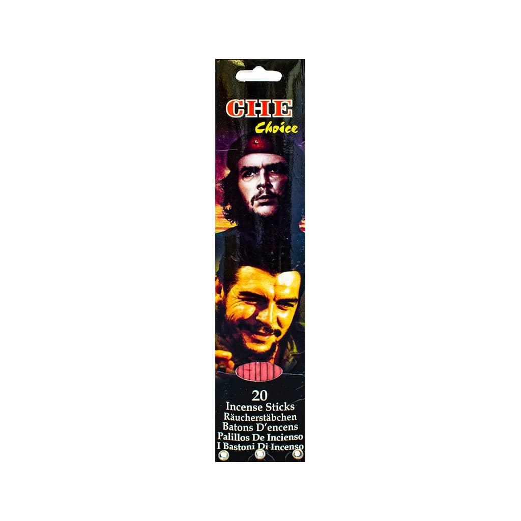 Che Choice Incense Sticks