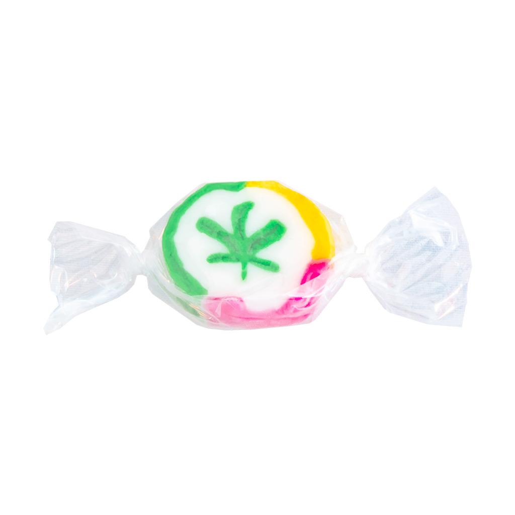 Cannabis Bonbon – Singles