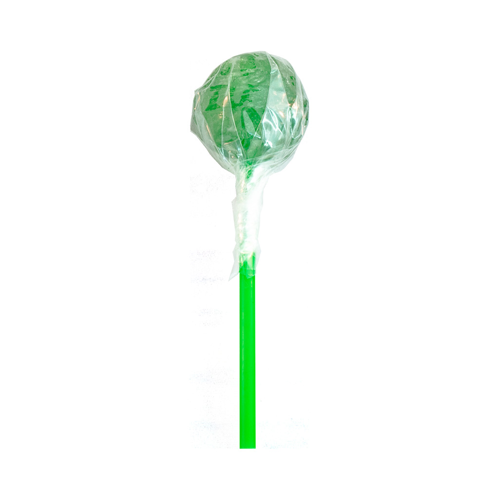 Cannabis Pops Lolly – Singles