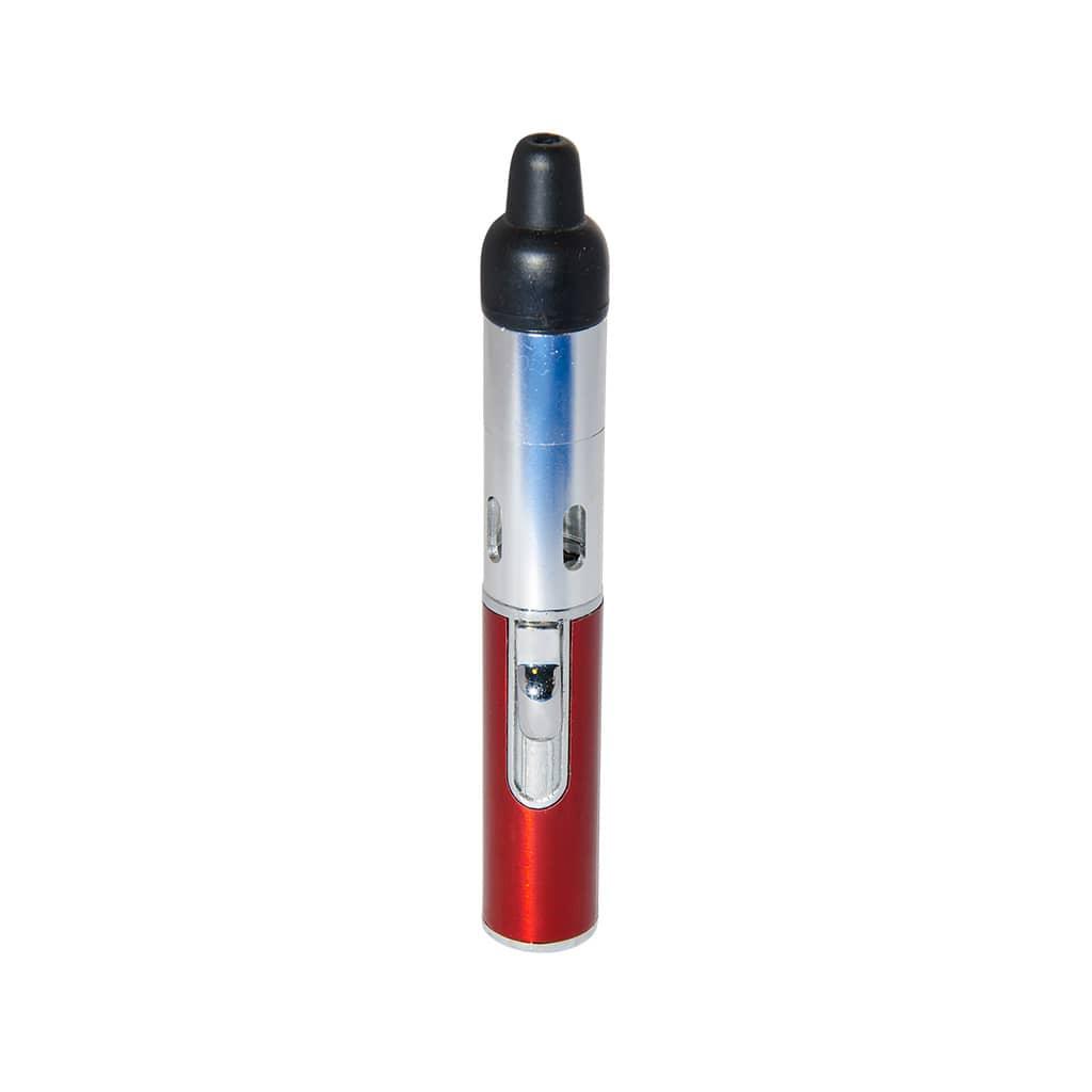 Metal Pipe Lighter